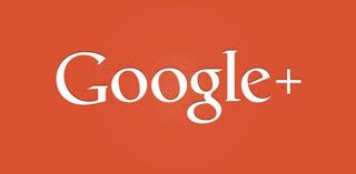 google plus.jpg