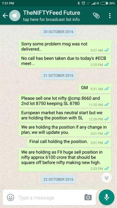 whatsapp-image-2016-10-27-at-7-31-27-pm
